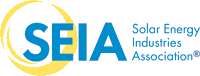 SEIA Certified