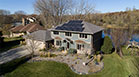 All Energy Solar Solar Panel Installers In Mn Wi Ia Amp Ma
