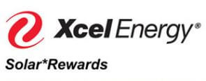 Xcel Solar Rewards