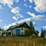 ColoradoDreamHome2