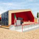 Rhome-for-Dencity-Solar-Decathlon-2014-537x405